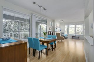 """Main Photo: 213 5677 208TH Street in Langley: Langley City Condo for sale in """"IVYLEA"""" : MLS®# R2339815"""