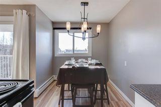 Photo 9: 67 11255 31 Avenue in Edmonton: Zone 16 Condo for sale : MLS®# E4143460