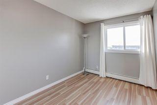 Photo 20: 67 11255 31 Avenue in Edmonton: Zone 16 Condo for sale : MLS®# E4143460