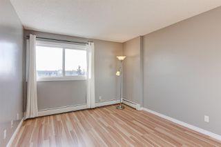 Photo 17: 67 11255 31 Avenue in Edmonton: Zone 16 Condo for sale : MLS®# E4143460