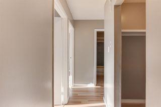 Photo 16: 67 11255 31 Avenue in Edmonton: Zone 16 Condo for sale : MLS®# E4143460