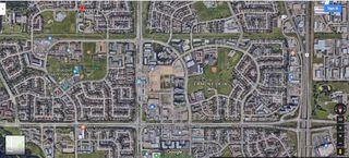 Photo 30: 67 11255 31 Avenue in Edmonton: Zone 16 Condo for sale : MLS®# E4143460