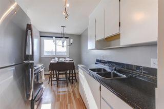 Photo 13: 67 11255 31 Avenue in Edmonton: Zone 16 Condo for sale : MLS®# E4143460