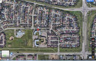 Photo 29: 67 11255 31 Avenue in Edmonton: Zone 16 Condo for sale : MLS®# E4143460