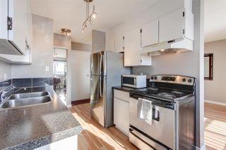 Photo 12: 67 11255 31 Avenue in Edmonton: Zone 16 Condo for sale : MLS®# E4143460