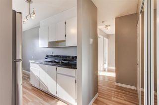 Photo 15: 67 11255 31 Avenue in Edmonton: Zone 16 Condo for sale : MLS®# E4143460