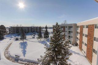 Photo 24: 67 11255 31 Avenue in Edmonton: Zone 16 Condo for sale : MLS®# E4143460