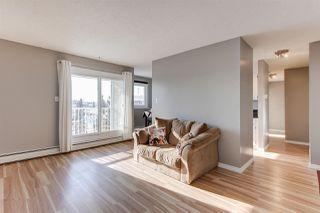 Photo 6: 67 11255 31 Avenue in Edmonton: Zone 16 Condo for sale : MLS®# E4143460