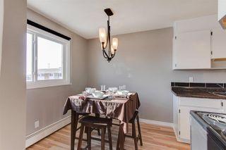 Photo 8: 67 11255 31 Avenue in Edmonton: Zone 16 Condo for sale : MLS®# E4143460