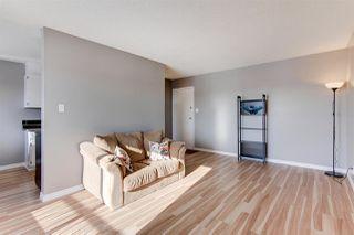 Photo 5: 67 11255 31 Avenue in Edmonton: Zone 16 Condo for sale : MLS®# E4143460