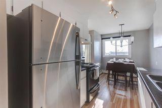 Photo 14: 67 11255 31 Avenue in Edmonton: Zone 16 Condo for sale : MLS®# E4143460