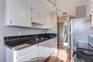Photo 11: 67 11255 31 Avenue in Edmonton: Zone 16 Condo for sale : MLS®# E4143460