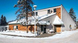 Photo 25: 67 11255 31 Avenue in Edmonton: Zone 16 Condo for sale : MLS®# E4143460