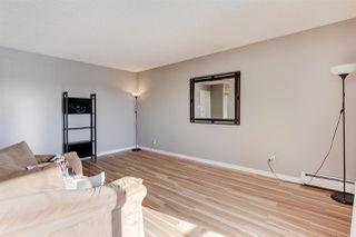 Photo 7: 67 11255 31 Avenue in Edmonton: Zone 16 Condo for sale : MLS®# E4143460