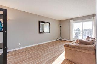 Photo 4: 67 11255 31 Avenue in Edmonton: Zone 16 Condo for sale : MLS®# E4143460