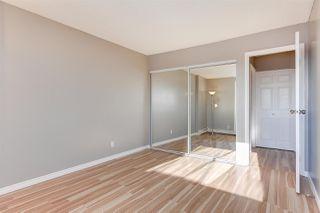 Photo 18: 67 11255 31 Avenue in Edmonton: Zone 16 Condo for sale : MLS®# E4143460
