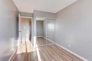 Photo 21: 67 11255 31 Avenue in Edmonton: Zone 16 Condo for sale : MLS®# E4143460