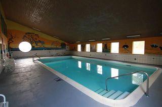 Photo 26: 67 11255 31 Avenue in Edmonton: Zone 16 Condo for sale : MLS®# E4143460