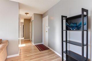 Photo 3: 67 11255 31 Avenue in Edmonton: Zone 16 Condo for sale : MLS®# E4143460