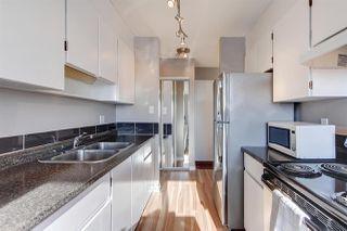 Photo 10: 67 11255 31 Avenue in Edmonton: Zone 16 Condo for sale : MLS®# E4143460