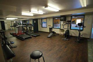 Photo 27: 67 11255 31 Avenue in Edmonton: Zone 16 Condo for sale : MLS®# E4143460