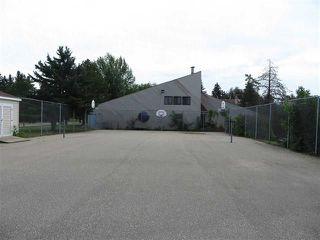 Photo 28: 67 11255 31 Avenue in Edmonton: Zone 16 Condo for sale : MLS®# E4143460