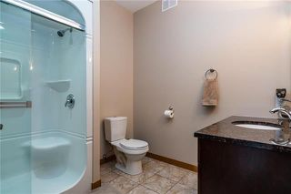Photo 10: 418 Dumaine Road in Ile Des Chenes: R07 Residential for sale : MLS®# 1903090