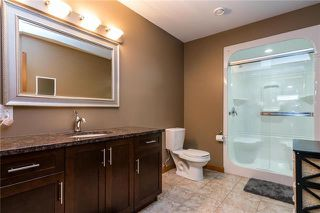 Photo 18: 418 Dumaine Road in Ile Des Chenes: R07 Residential for sale : MLS®# 1903090
