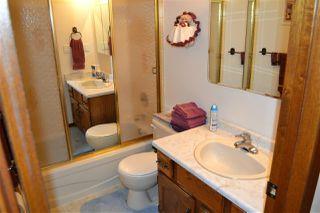 Photo 11: 2011 48 Street in Edmonton: Zone 29 House for sale : MLS®# E4143853