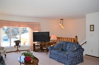 Photo 6: 2011 48 Street in Edmonton: Zone 29 House for sale : MLS®# E4143853