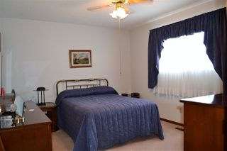 Photo 9: 2011 48 Street in Edmonton: Zone 29 House for sale : MLS®# E4143853
