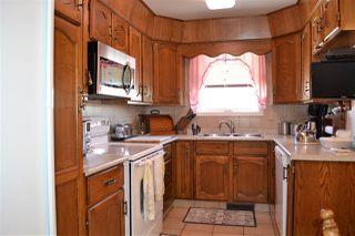 Photo 7: 2011 48 Street in Edmonton: Zone 29 House for sale : MLS®# E4143853