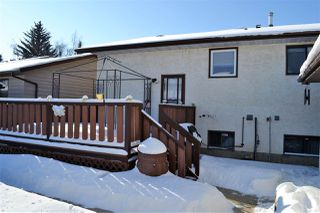 Photo 16: 2011 48 Street in Edmonton: Zone 29 House for sale : MLS®# E4143853
