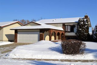 Photo 1: 2011 48 Street in Edmonton: Zone 29 House for sale : MLS®# E4143853