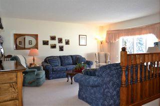 Photo 3: 2011 48 Street in Edmonton: Zone 29 House for sale : MLS®# E4143853
