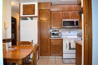 Photo 8: 2011 48 Street in Edmonton: Zone 29 House for sale : MLS®# E4143853
