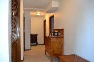 Photo 14: 2011 48 Street in Edmonton: Zone 29 House for sale : MLS®# E4143853