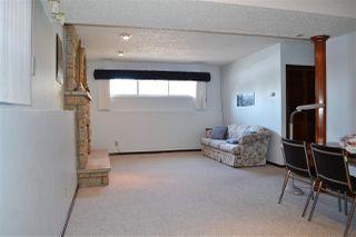 Photo 13: 2011 48 Street in Edmonton: Zone 29 House for sale : MLS®# E4143853