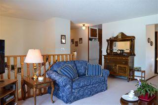 Photo 5: 2011 48 Street in Edmonton: Zone 29 House for sale : MLS®# E4143853