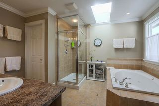 Photo 12: 5 EAGLE Drive in Port Moody: Heritage Mountain House for sale : MLS®# R2341923