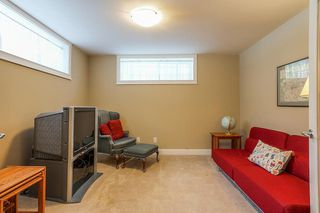 Photo 16: 5 EAGLE Drive in Port Moody: Heritage Mountain House for sale : MLS®# R2341923