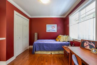 Photo 11: 5 EAGLE Drive in Port Moody: Heritage Mountain House for sale : MLS®# R2341923