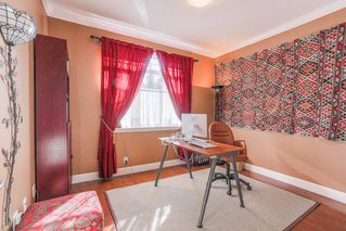 Photo 7: 5 EAGLE Drive in Port Moody: Heritage Mountain House for sale : MLS®# R2341923