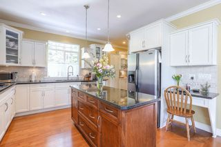 Photo 5: 5 EAGLE Drive in Port Moody: Heritage Mountain House for sale : MLS®# R2341923
