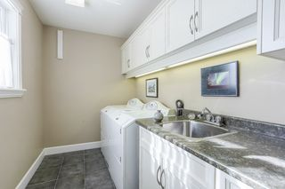 Photo 14: 5 EAGLE Drive in Port Moody: Heritage Mountain House for sale : MLS®# R2341923