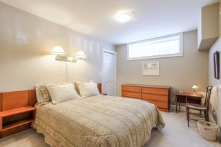 Photo 17: 5 EAGLE Drive in Port Moody: Heritage Mountain House for sale : MLS®# R2341923