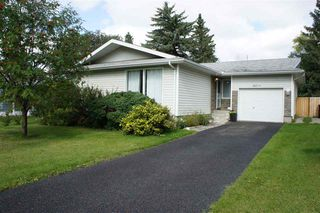 Main Photo: 867 ALDER Avenue: Sherwood Park House for sale : MLS®# E4144745