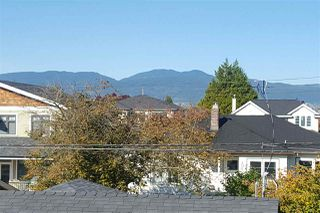 Photo 12: 2245 W 21ST Avenue in Vancouver: Arbutus House for sale (Vancouver West)  : MLS®# R2348746