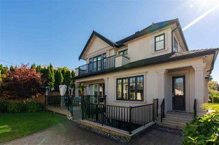 Photo 20: 2245 W 21ST Avenue in Vancouver: Arbutus House for sale (Vancouver West)  : MLS®# R2348746