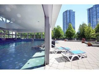 "Photo 19: 908 1008 CAMBIE Street in Vancouver: Yaletown Condo for sale in ""Waterworks"" (Vancouver West)  : MLS®# R2348367"